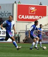 http://www.laverdad.es/murcia/deportes/