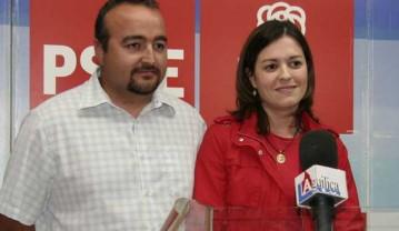 Moreno y López