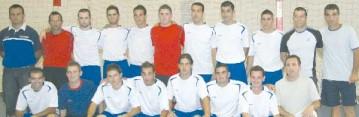 futbolsala1