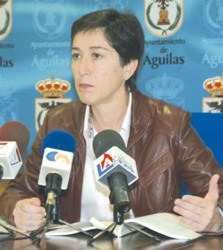 Cati Lorenzo