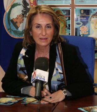 Pepi García