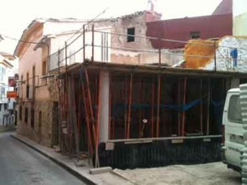 construcción-casa