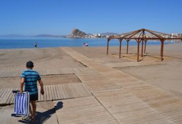 puesta-a-punto-playas