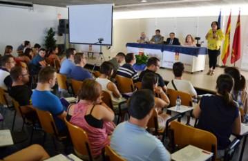 primer-curso-de-la-universidad-del-mar-2
