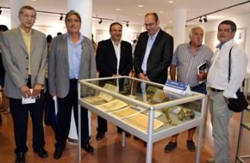 inauguración-conferencias-mirando-al-mar