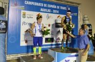 triatlón ganadores élite masculino