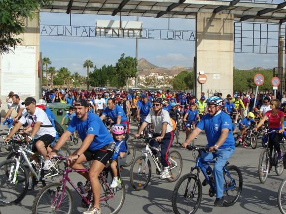 Ciclo-Paseo1