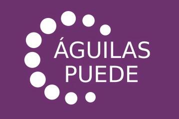 logotipo aguilas puede