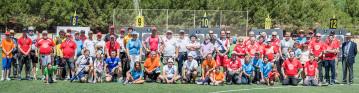 Arqueros-Campeonato-Territorial-Tiro-Arco-Aire-Libre-14.06.2015-Lorca