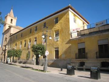 fachada_colegio_san_francisco_de_asis_1