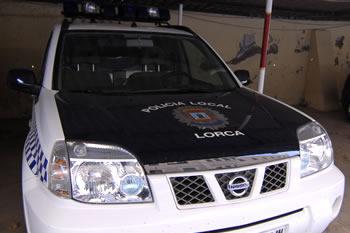 policia-local-lorca