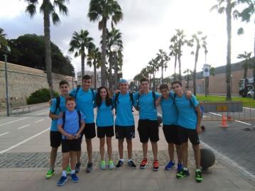Grupo Cartagena