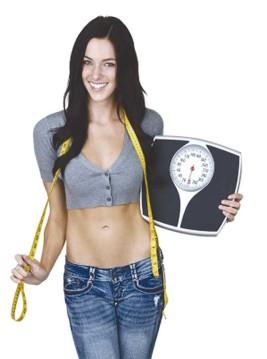 trucos-para-perder-peso