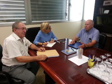 20151006Ruiz, Martínez-Cachá y Frutos