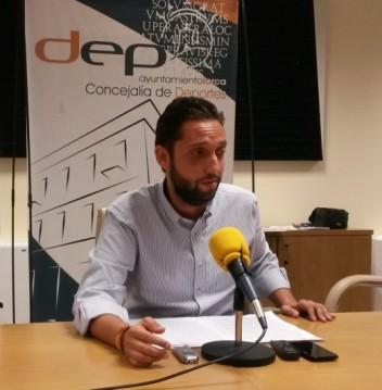 JF Martínez Carrasco