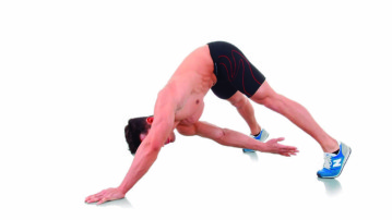 article-abdominales-fuertes-funcionales-5582a4bd7d3aa