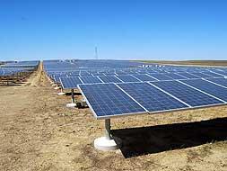 planta_solar