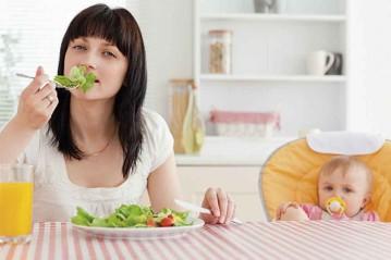 nutricion-mujer-lactante_0