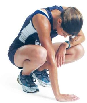 atleta-suplemento-cansada
