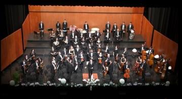 1 concierto  añoa nuevo 2016