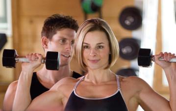 fitness-gym-10