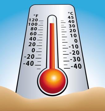 term_metro temperatura