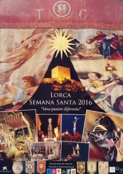 cartel-sslorca20161