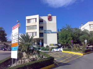 muHospitalRafaelMendezLorca-300x225