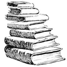 libros9