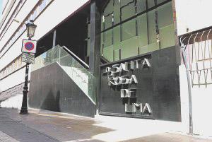s m.lario. Santa Rosa de Lima 1.jpg