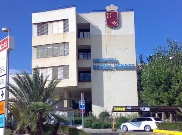 Hospital_Rafael_Méndez_Lorca-Murcia_20081
