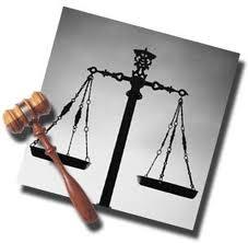 Justicia16
