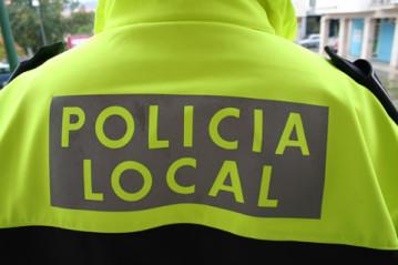 policia-local2