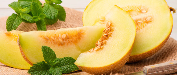 portada_blog_gastronomia_propiedades-y-beneficios-del-melon_bi
