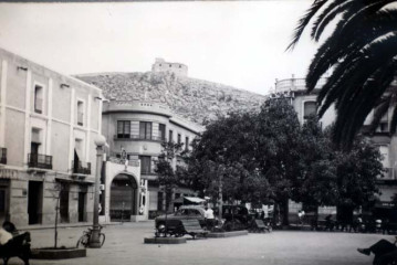 Plazas30+1
