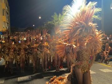 Carnaval de verano1