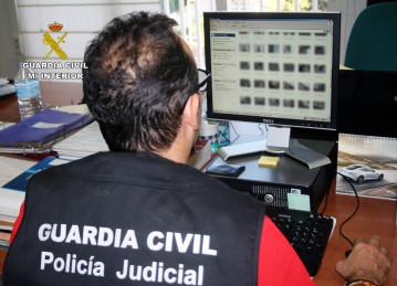 OP CARNAVAL EDITE CORRUPCION MENORES 02