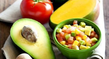 tomate_mango_aguac_-z