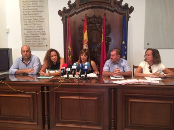 050916Sanidad_PSOEáreaIII