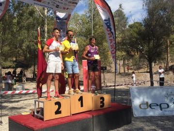 ganadores-trail-corto