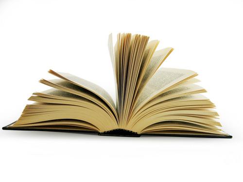 libro-gratis
