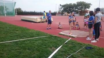 atletismo3