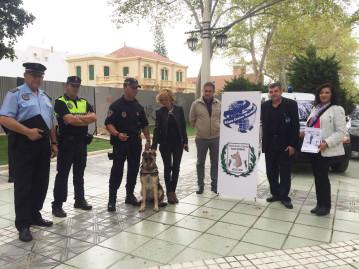 expo-canina-ok