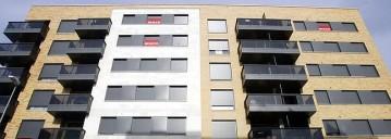 pisos-venta-logrono-647x231