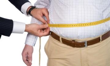 sobrepeso-obesidad-2-696x419
