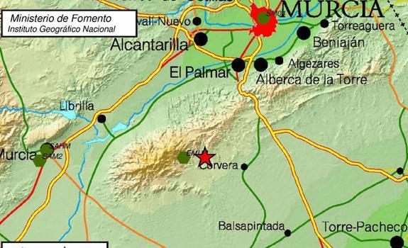 terremoto_librilla_ign-kasd-u203484319499spe-575x350la-verdad