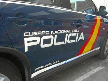 141916_89353_La-Policia-Nacional-ha-practicado-la-detencion_G