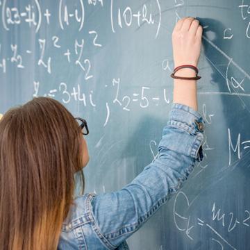 programacion-maestros-oposiciones
