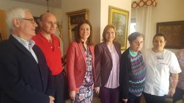20170307_Servicio de ayuda a domicilio Águilas02
