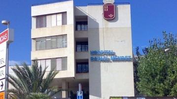 Sanidad-actuaciones-Hospital-Rafael-Mendez_TINIMA20120510_0349_3